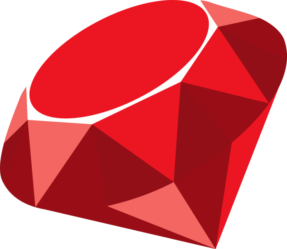 Ruby and optional Rails